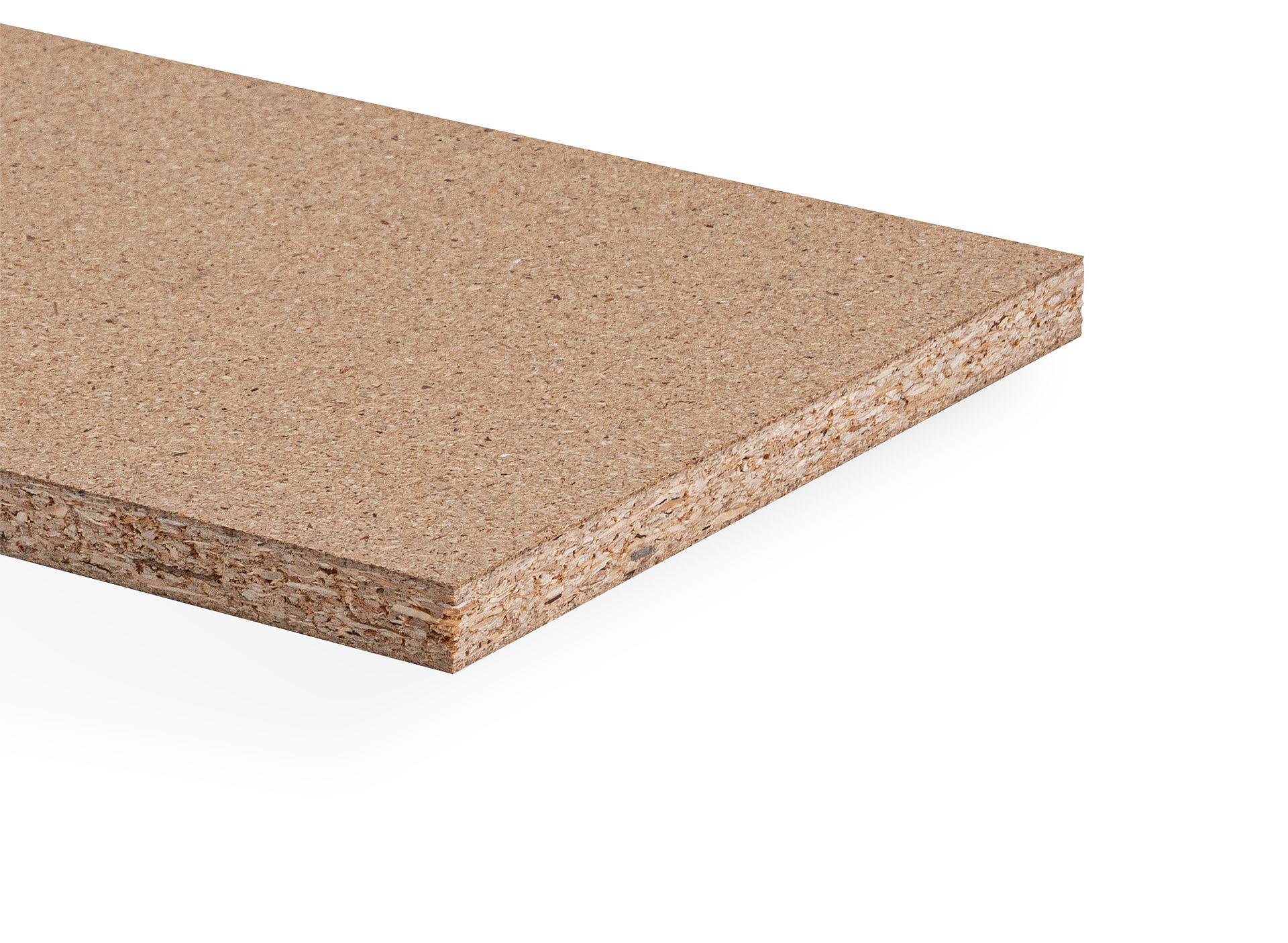 Livingboard P5